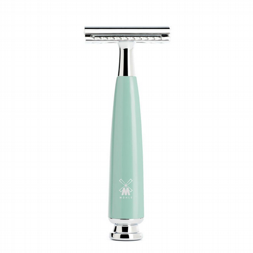 Shaving Safety Razor - Mint